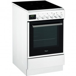 Whirlpool ACMT 5533/WH/2